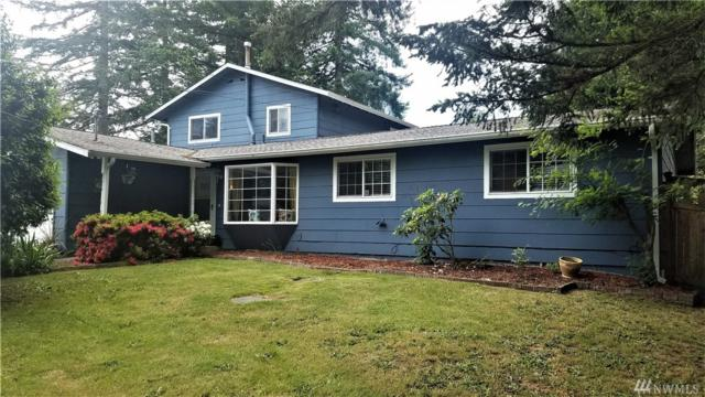 21211 116th Ave SE, Kent, WA 98031 (#1453487) :: Keller Williams Realty Greater Seattle