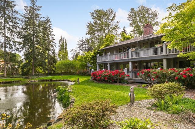 19616 61st Place NE #2, Kenmore, WA 98028 (#1453507) :: McAuley Homes