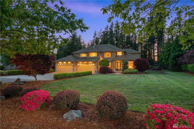 28823 237th Place SE, Black Diamond, WA 98010 (#1453770) :: Homes on the Sound