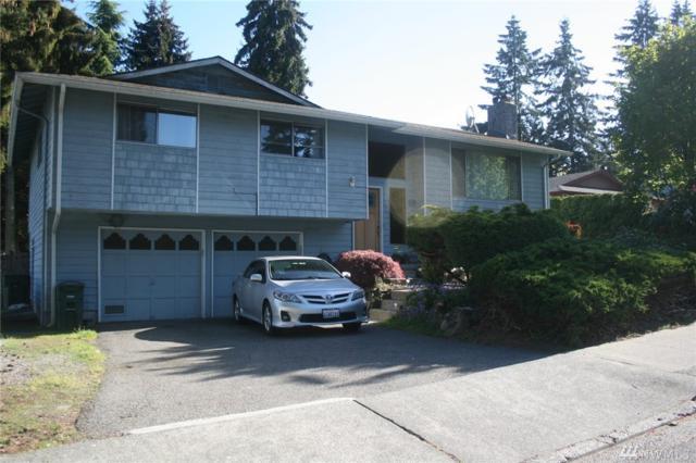 6532 192nd Place SW, Lynnwood, WA 98036 (#1453774) :: Alchemy Real Estate