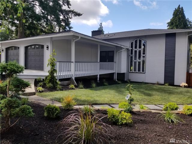 3508 65th Ave W, University Place, WA 98466 (#1453776) :: Ben Kinney Real Estate Team