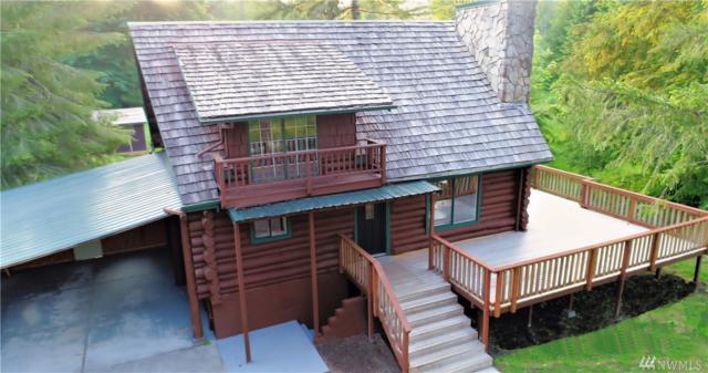 119 Sidorski Lane, Morton, WA 98356 (#1453787) :: Better Properties Lacey
