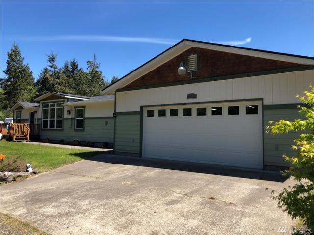 28514 S Lane, Ocean Park, WA 98640 (#1453816) :: Keller Williams Western Realty