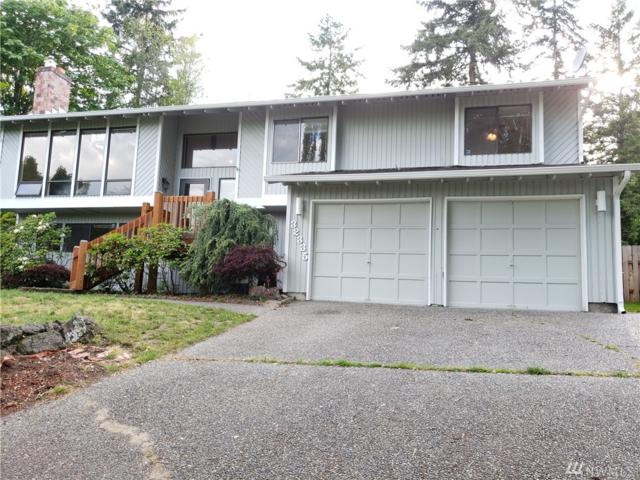 32335 44th Place SW, Federal Way, WA 98023 (#1453818) :: The Kendra Todd Group at Keller Williams
