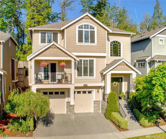 20233 134th Ave NE, Woodinville, WA 98072 (#1453866) :: Ben Kinney Real Estate Team