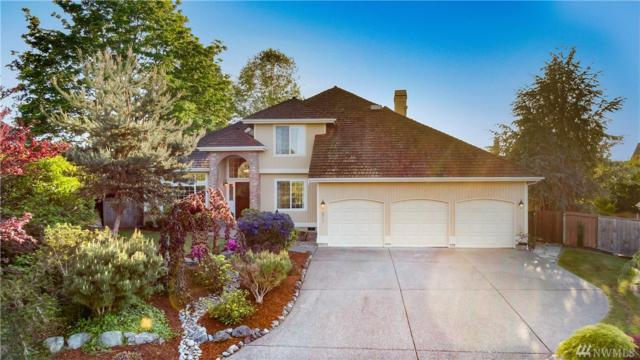 4017 Crystal Ridge Dr SE, Puyallup, WA 98372 (#1453874) :: Ben Kinney Real Estate Team