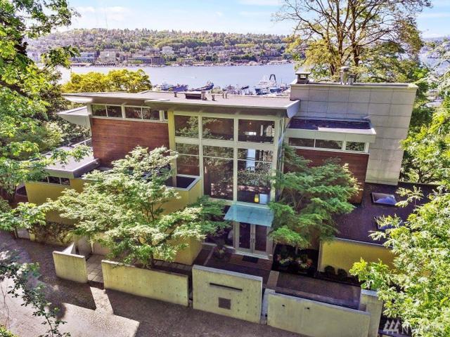 Seattle, WA 98102 :: Better Properties Lacey