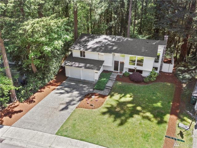 3402 175th Ave NE, Redmond, WA 98052 (#1454129) :: Ben Kinney Real Estate Team