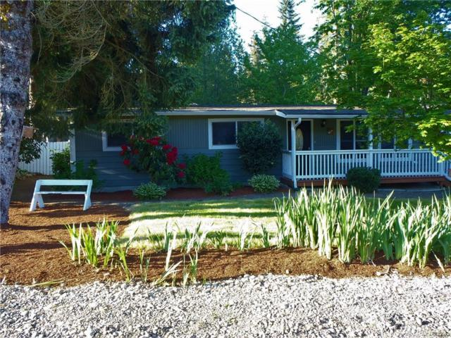 21623-SE 258th St, Maple Valley, WA 98038 (#1454181) :: Platinum Real Estate Partners
