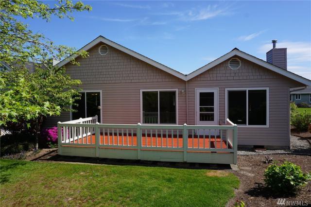 1228 Northwind Cir, Bellingham, WA 98226 (#1454204) :: Keller Williams Realty Greater Seattle