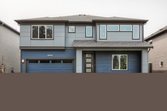 4430 141st Place SE Mc 12, Snohomish, WA 98296 (#1454239) :: The Kendra Todd Group at Keller Williams