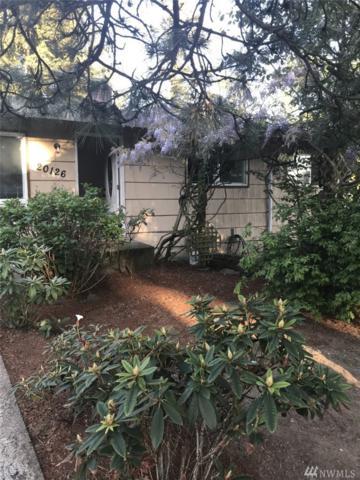 20126 S 15th Ave S, SeaTac, WA 98198 (#1454391) :: Alchemy Real Estate