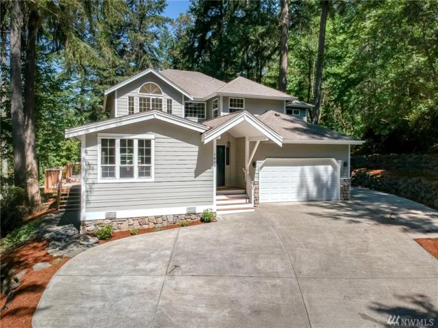 7803 36th St NW, Gig Harbor, WA 98335 (#1454406) :: Homes on the Sound