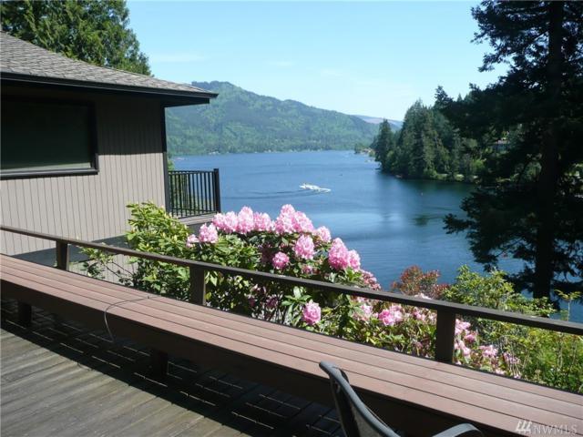 679 N Lake Samish Dr, Bellingham, WA 98229 (#1454414) :: Kimberly Gartland Group