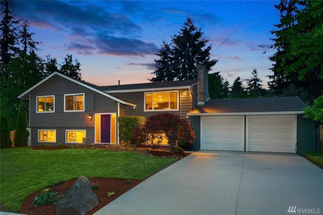 16930 NE 92nd St, Redmond, WA 98052 (#1454480) :: Real Estate Solutions Group