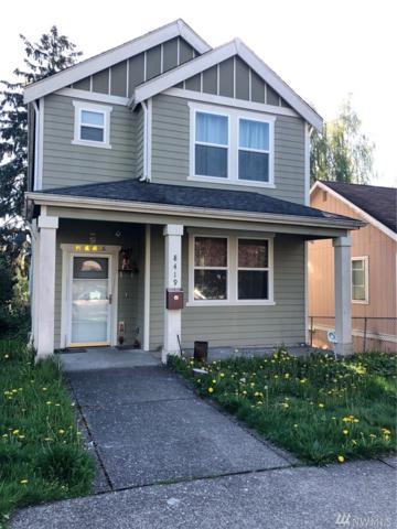 8419 Wabash Ave S, Seattle, WA 98118 (#1454507) :: Kimberly Gartland Group