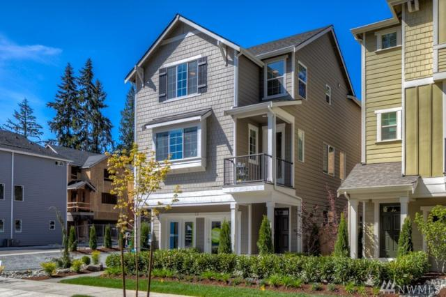5 197th Place SW #12, Bothell, WA 98012 (#1454573) :: The Kendra Todd Group at Keller Williams