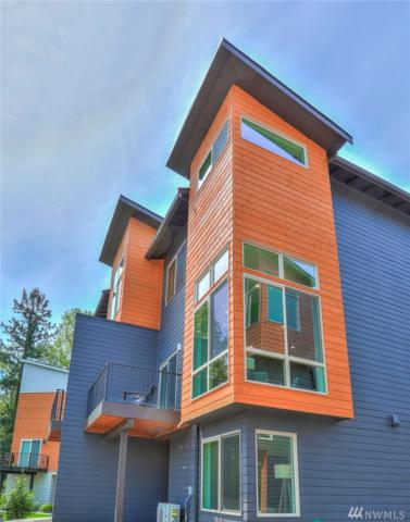 18252 73rd Ave NE #102, Kenmore, WA 98028 (#1454646) :: Kimberly Gartland Group