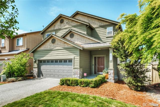 3916 61st Ave E, Fife, WA 98424 (#1454679) :: Keller Williams Realty Greater Seattle