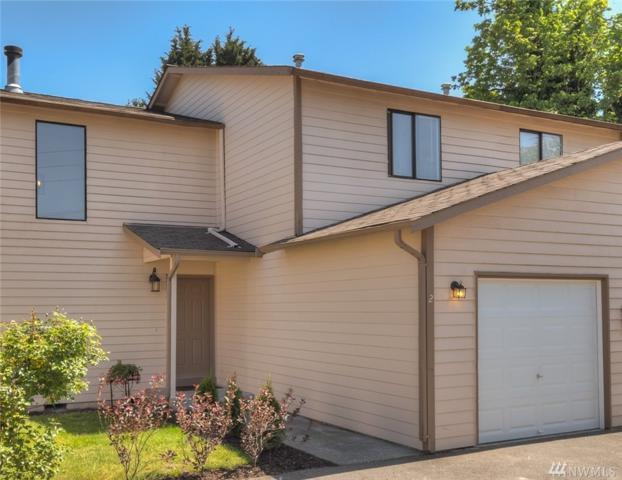 1308 3rd St SE #2, Auburn, WA 98002 (#1454688) :: Homes on the Sound