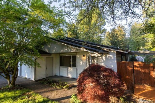 2418 Westlake Dr SE, Lacey, WA 98503 (#1454697) :: Real Estate Solutions Group