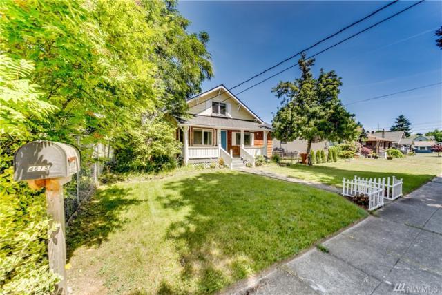 4615 N 19th St, Tacoma, WA 98406 (#1454707) :: Better Properties Lacey