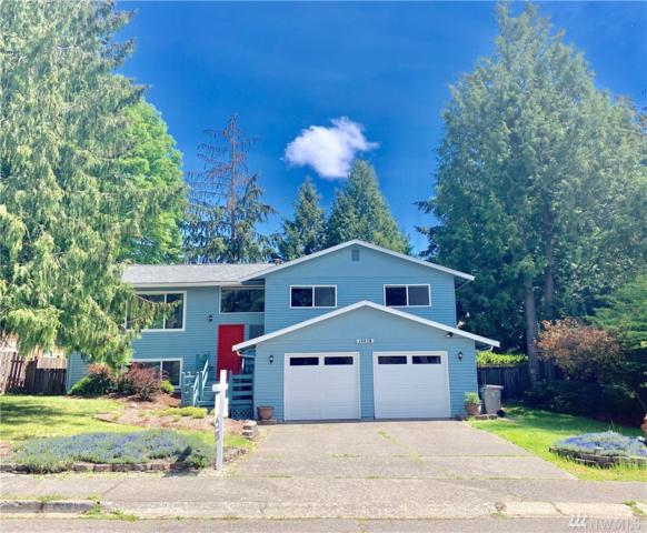 18828 131st Ave SE, Renton, WA 98058 (#1454720) :: Homes on the Sound