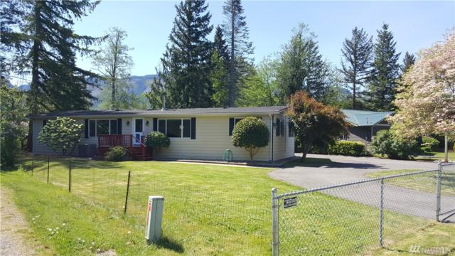 504 1st Ave W, Gold Bar, WA 98251 (#1454730) :: The Kendra Todd Group at Keller Williams