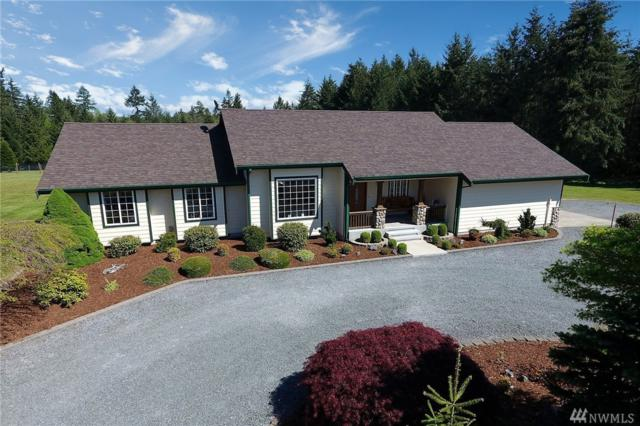 32117 22nd Ave S, Roy, WA 98580 (#1454752) :: Costello Team