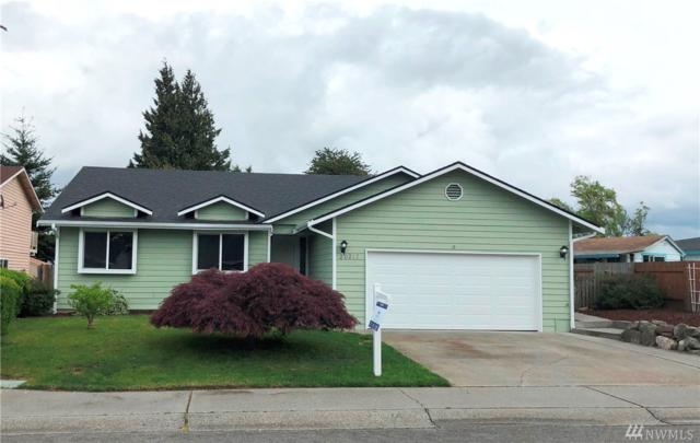 20217 38th Ave W, Lynnwood, WA 98036 (#1454758) :: Real Estate Solutions Group