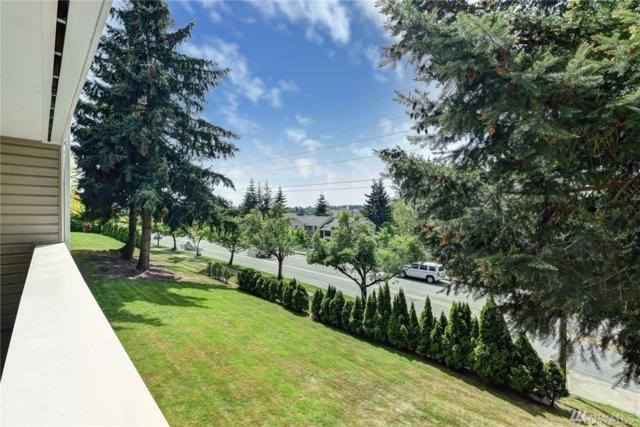 12415 NE 130th Ct H203, Kirkland, WA 98034 (#1454816) :: Real Estate Solutions Group