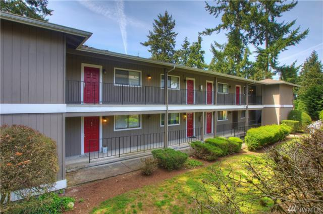 2123 SW 318th Place D2, Federal Way, WA 98023 (#1454837) :: Icon Real Estate Group