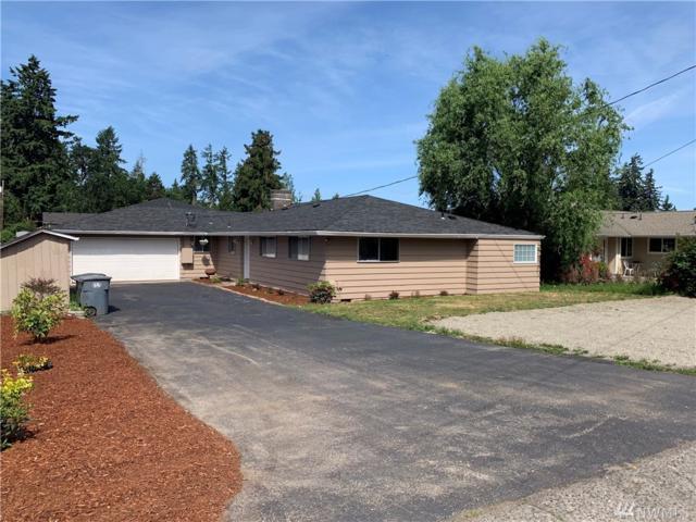 17110 6th Av Ct S, Spanaway, WA 98387 (#1455058) :: Platinum Real Estate Partners