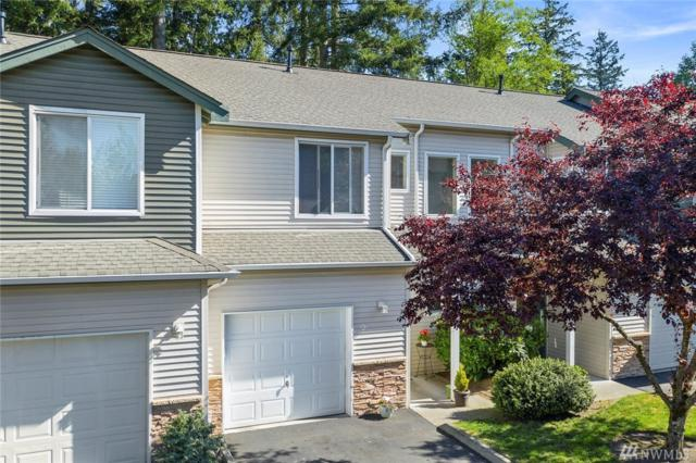 12530 Admiralty Wy B102, Everett, WA 98204 (#1455136) :: Real Estate Solutions Group