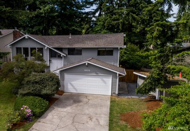 9222 NE 138th Place, Kirkland, WA 98034 (#1455268) :: Better Homes and Gardens Real Estate McKenzie Group
