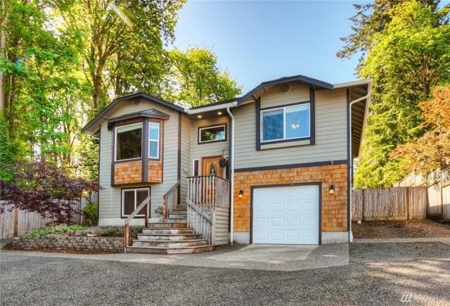 1209 Fairmount Ave, Shelton, WA 98584 (#1455273) :: Canterwood Real Estate Team