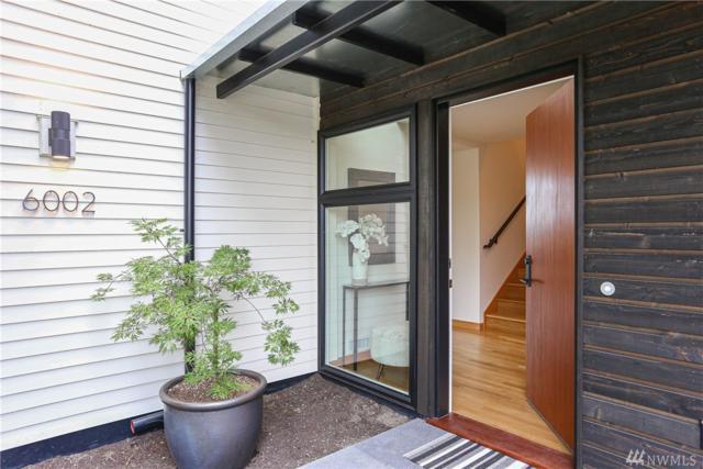 6002 NE 61st St, Seattle, WA 98115 (#1455427) :: Kimberly Gartland Group