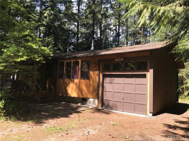 1541 Frontier Valley Lane, Maple Falls, WA 98266 (#1455442) :: Kimberly Gartland Group