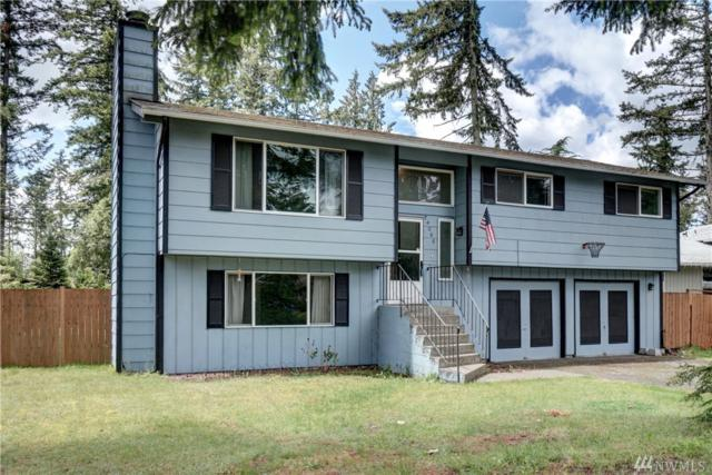 24065 196th Place SE, Maple Valley, WA 98038 (#1455740) :: Real Estate Solutions Group