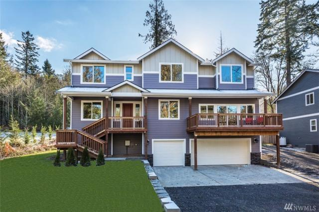 9603 Kopachuck Dr NW, Gig Harbor, WA 98335 (#1455811) :: Kimberly Gartland Group