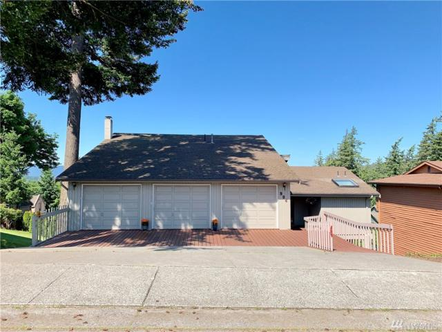 904 36th St, Bellingham, WA 98229 (#1456071) :: Homes on the Sound