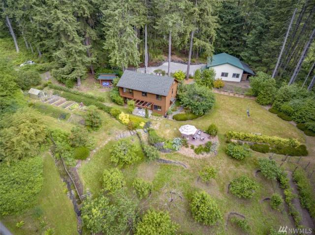 9279 Sands Ave NE, Bainbridge Island, WA 98110 (#1456333) :: Better Homes and Gardens Real Estate McKenzie Group
