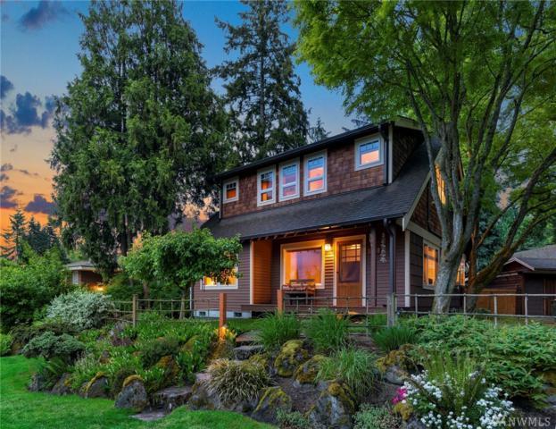 1533 NE Brockman Place, Seattle, WA 98125 (#1456351) :: Costello Team