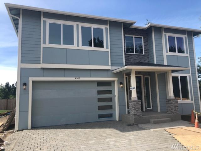 4002 177th Place SW, Lynnwood, WA 98037 (#1456425) :: Ben Kinney Real Estate Team