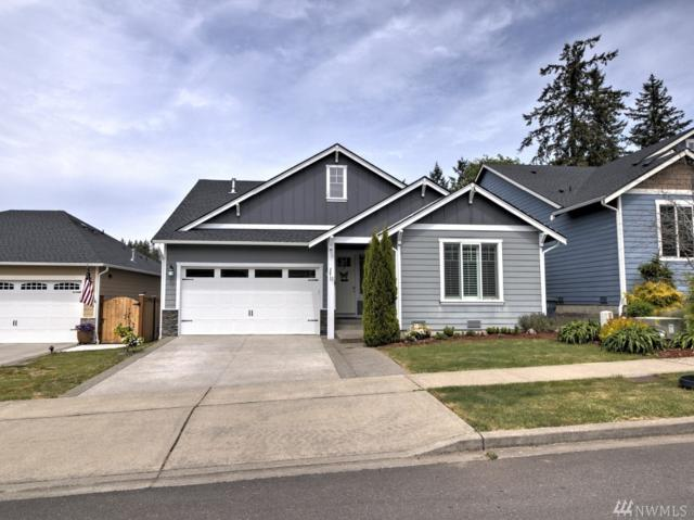 2612 Placid Ave NW, Olympia, WA 98502 (#1456575) :: Real Estate Solutions Group