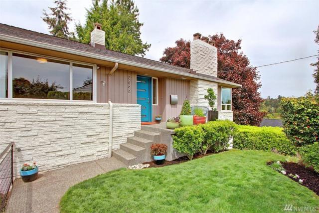 2656 Bishop Place W, Seattle, WA 98199 (#1456623) :: Alchemy Real Estate