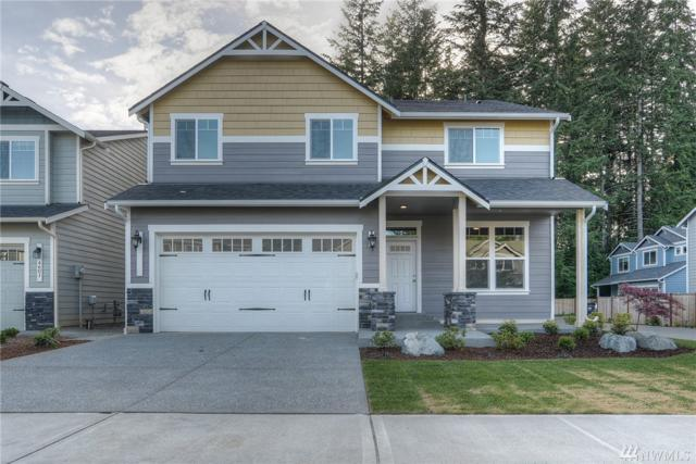 4547 Sydney Rose Ct SE, Olympia, WA 98501 (#1456643) :: Northern Key Team