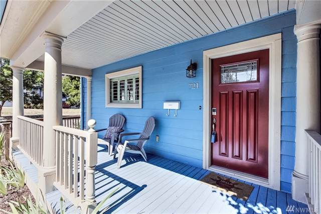 721 N L St, Tacoma, WA 98403 (#1456655) :: Ben Kinney Real Estate Team