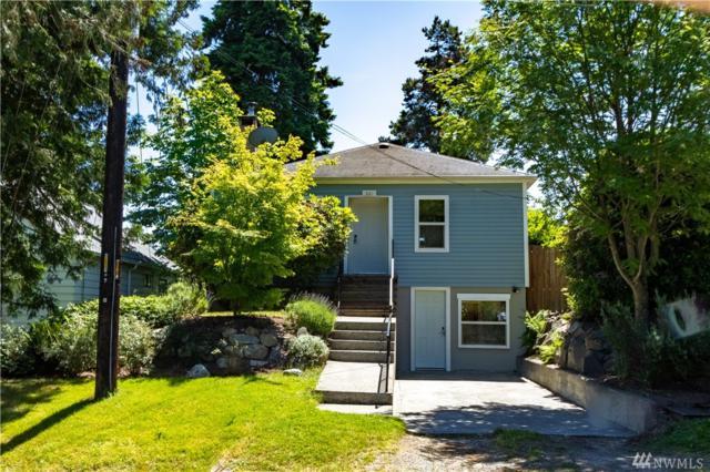 321 NE 133rd St, Seattle, WA 98125 (#1456746) :: Record Real Estate
