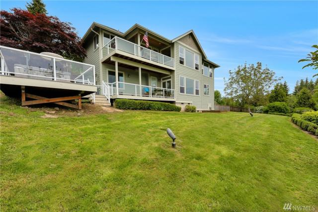 6061 Malloy Ave, Ferndale, WA 98248 (#1456878) :: Real Estate Solutions Group